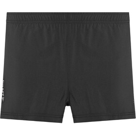 "Craft Essential 2"" Shorts Herrer, black"